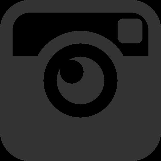 Instagran icon